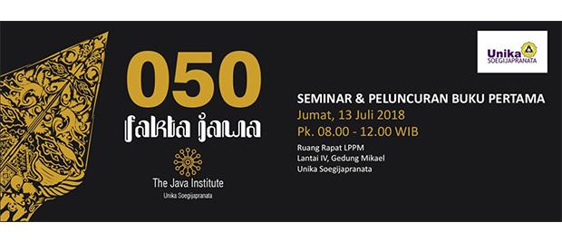 050-The-Java-Institute