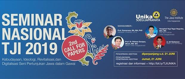 Seminar-Nasional-TJI-2019-620_thumb